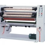 Slitting Rewinding Machine in Jaipur