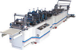 slitting rewinding machine in kerala